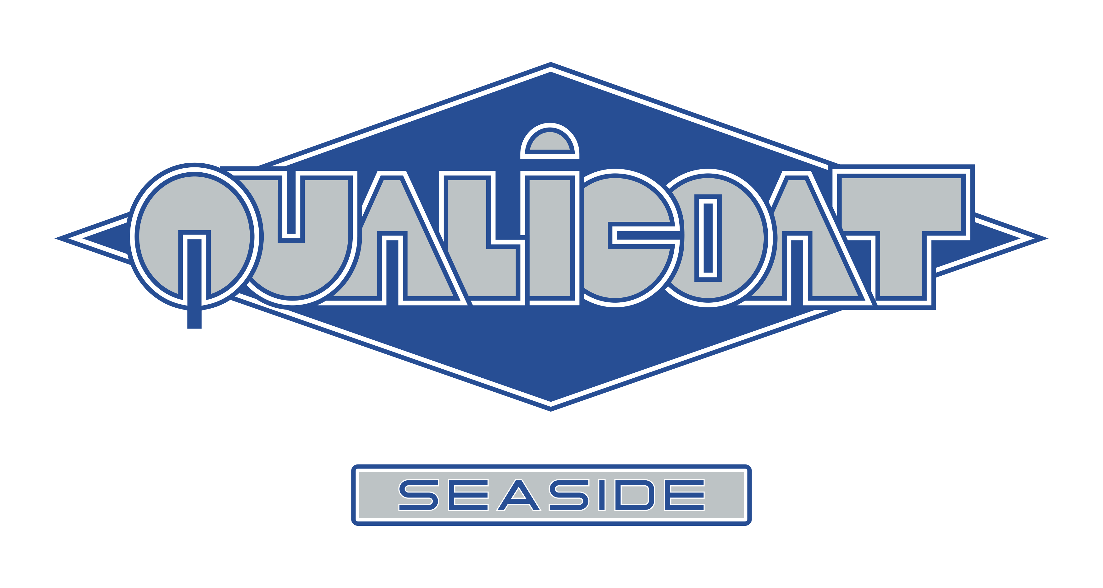 QUALICOAT SEASIDE LOGO RGB 300DPI